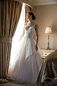 Beautiful bridal dresses, wedding gowns and plus size wedding dresses for your wedding from Special Day. Fashionable bridesmaid dresses and prom dresses. Bridesmaid Dress Styles, Prom Dresses, Beautiful Bridal Dresses, Communion Dresses, Plus Size Wedding, Dress For You, Special Day, One Shoulder Wedding Dress, Wedding Gowns