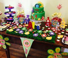 1st Birthday Party Themes, Baby First Birthday, Birthday Party Decorations, 4th Birthday, Birthday Ideas, Harry Birthday, Twins 1st Birthdays, Baby Party, Babyshower