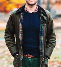 Barbour by the harbor by kjp