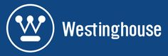 Westinghouse products for sale at L & M Gold Star (2584 Gold Coast Highway, Mermaid Beach, QLD). Don't see the Westinghouse product that you want on this board? No worries, we can order it in for you!