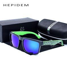 $5.50 (Buy here: https://alitems.com/g/1e8d114494ebda23ff8b16525dc3e8/?i=5&ulp=https%3A%2F%2Fwww.aliexpress.com%2Fitem%2FHEPIDEM-Men-Ken-Sports-Helm-Square-Sunglasses-Men-s-Classic-Outdoor-Retro-Block-Plastic-Sun-Glasses%2F32749402421.html ) HEPIDEM Men Ken Sports Helm Square Sunglasses Men's Classic Outdoor Retro Block Plastic Sun Glasses with Original box case S1301 for just $5.50