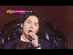 Wheesung - Night and Day, 휘성 - 나잇 앤 데이, Music Core 20140517 (+lista de r...