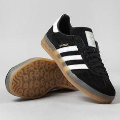 Adidas Originals Gazelle 1. Sabrina Ruiz · Cosas · adidas Zapatos para  Correr Springblade drive 2 Hombre ... 0ab89eba89d