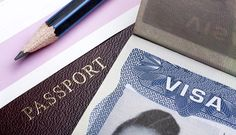 """To know more details about the """"UAE Immigration visa process"""" Corproots helps you from Dubai location for the visa assistance for all types of requirements"""