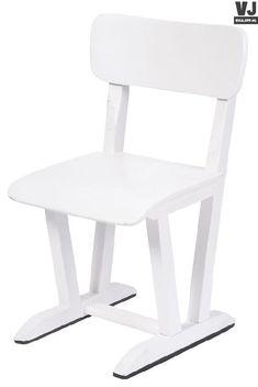 Meer dan 1000 idee n over kinderstoel op pinterest kinderen meubilair plastic stoelen en stoelen - Kamer kinderstoel ...