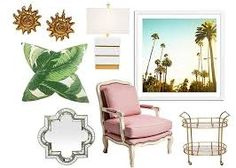 Troop Beverly Hills decor