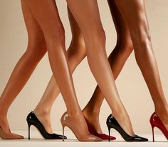 """Stilettos – Tagged """"Stilettos"""" – Page 2 – Luxe Lady Shop - Shoes Store Source by imjazzone Shoes stilettos Hot High Heels, High Heels Stilettos, Stiletto Heels, Shoes Editorial, Cuir Nappa, Fall Booties, Pantyhose Heels, Shoes With Jeans, Party Shoes"""