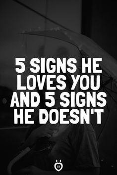 It can be really hard to decipher men's feelings a lot of the time. Strong Couple Quotes, Happy Couple Quotes, Strong Couples, Marriage Life, Relationship Rules, Relationships Love, Healthy Relationships, Special Person Quotes, Secret Lovers Quotes