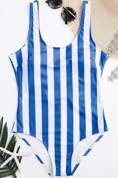 Bright Summer Matching Frill Swimwear Mother Daughter One Piece Swimsuit 2018 Family Bathing Suit Beachwear Diversified Latest Designs Sports & Entertainment