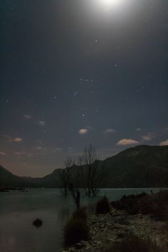 Orion en Cuber | Flickr - Photo Sharing!