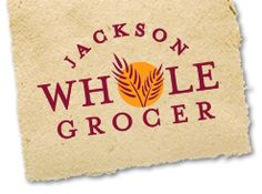 Great organic/natural grocery store in Jackson! Visit me in the liquor department :)