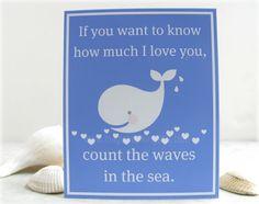 Whaley cute