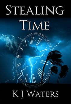 Stealing Time: Book 1 - A Time Travel, Historical Fiction Adventure Book Cafe, Book 1, The Book, Free Books, My Books, Time Series, Page Turner, First Novel, Historical Fiction
