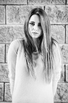 girl, model,kris,kristina,photo shoot, фотомодель, девушка, фотосессия