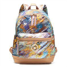 SPLENDIOSA BACKPACK | BACKPACKS - MIMCO Backpack Brands, My Wardrobe, Belts, Things I Want, Winter Fashion, Backpacks, My Love, Style, Belt