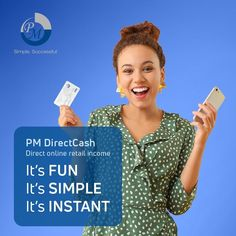 PM-International offers everyone an opportunity to generate an additional income as an independent distributor, whether they are a white or a blue-collar worker, doctor, civil servant, pensioner, student or housewife and regardless of their training, career or social status. You decide exclusively how much time and energy you want to invest in your new occupation. You are completely free and your own boss – something many can only dream of. #workfromhome #workonline #directsales Independent Distributor, Social Status, Direct Marketing, Online Work, Housewife, Opportunity, Career, Boss, Training