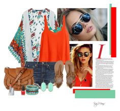 """Love it!"" by kaymeans on Polyvore"