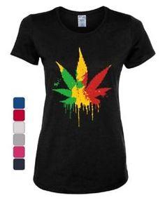 c378215ad Rasta T Shirts, Funny Tshirts, Cool T Shirts, Sorority, Gifts For Women
