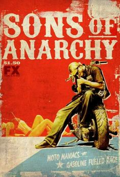 Sonny Barger Of The Hell S Angels