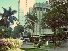 Hotel Metropolé -BH