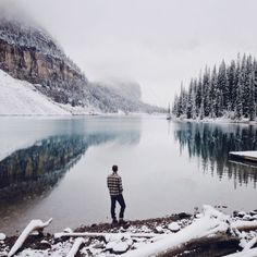 Alberta in Canada, was lucky enough to see all if these places the most stunningly beautiful jaw-dropping scenery I have seen in my entire life :) Alaska, Adventure Awaits, Adventure Travel, Oh The Places You'll Go, Places To Visit, Adveture Time, In Natura, Adventure Is Out There, Plein Air