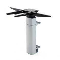 Best Hardware Images On Pinterest Adjustable Desk Adjustable - Adjustable height table hardware