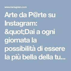 """Arte da P@rte su Instagram: """"Dai a ogni giornata la possibilità di essere la più bella della tua vita. (Mark Twain) Orecchini a perno in ottone galvanizzato, ematite e…"""""""