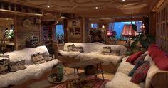 -> CHALET HOTEL DE LA CROIX FRY - SITE OFFICIEL -HOTEL 4 ETOILES LA CLUSAZ