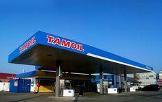 Tamoil 2
