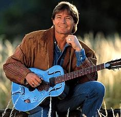 John Denver 1943 – 1997 singer/songwriter, activist, and humanitarian. Throughout his life Denver recorded and released approximately 300 songs, about 200 of which he composed.