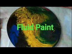 Mármore Líquido Caseiro + Vidro Líquido Caseiro/Derramamento Acrílico - YouTube Clay, Youtube, Painting, Instagram, Seashell Crafts, Cement Crafts, Mosaic Crafts, Creative Crafts, Craft Ideas