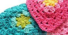 DIY Crochet DIY Yarn DIY Crochet magic ring