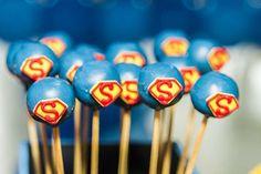 Superhero Party On A Budget Party Planning Ideas Supplies Idea Cake Superman Birthday Party, Superhero Theme Party, 4th Birthday Parties, Birthday Ideas, Handmade Headbands, Handmade Dolls, Handmade Pottery, Handmade Crafts, Earrings Handmade