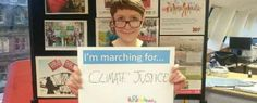 Our Campaigns Officer, Suzanne, blogged about why she's marching in #ScotClimateMarch on 28 Nov. Will you be there? http://www.oxfam.org.uk/scotland/blog/2015/11/scotland-climate-march