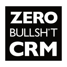 Zero BS CRM - Client Portal in less than 2 minutes (Zero BS CRM on YouTube)
