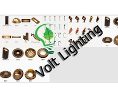 low voltage landscape lighting manufacturers volt landscape lighting software volt fixtures are included in and effects design night with low voltage led best free manufacturers fixtures to