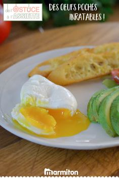 Western Omelette, Sorbet, Barbecue, Entrees, Nom Nom, Recipies, Brunch, Health Fitness, Food And Drink