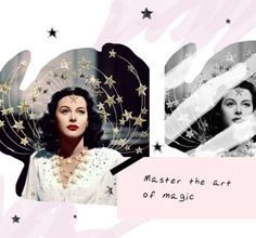 Oh my Dior Fashion Collage, Typography Design, Art Inspo, Doodles, Mood Boards, Collages, Creative, Dior, Witch
