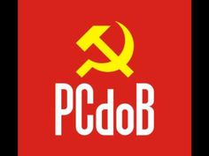 Canção ao PCdoB