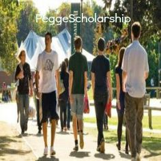 2015 Pegge Scholarship for MSc Evolutionary and Adaptive Systems at University of Sussex in UK  , and applications are submitted till 1 June 2015. Applications are invited for Pegge Scholarship for MSc Evolutionary and Adaptive Systems for the year 2015-2016.