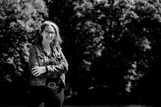 Zakelijke portretfotografie Handled By in 's Graveland | CC Grafisch Ontwerp - Mijn idee is jouw i.d. Handle, Knob