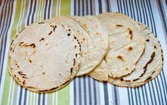 Кукурузные лепешки / Лепешки / TVCook: пошаговые рецепты с фото