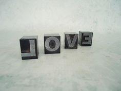 Wooden Letterpress PrinterS Block Letter E Vintage Wood Die