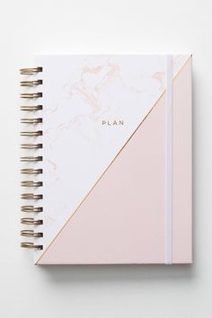 Shop the Marble Undated 12-Month Planner and more Anthropologie at Anthropologie today. Read customer reviews, discover product details and more.