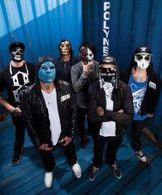 105 best hollywood undead images music bands lyrics
