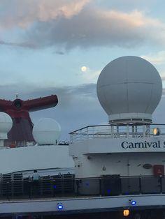 Carnival Spirit, Opera House, Building, Travel, Viajes, Buildings, Destinations, Traveling, Trips