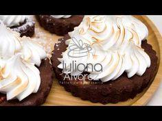 eggless mug cake Macarons, Cupcakes, Cookies, Sweet, Desserts, Recipes, Youtube, Food, Formulas