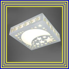 ceiling reference filamvagop photoshop lights