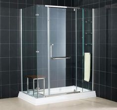 bathroom - Bing Images