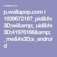 p.wallapop.com i 183967218?_pid=wi&_uid=41976166&_me=s_android